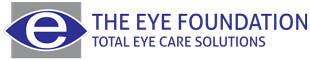 Eyefoundation